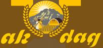 logo_akdag_diepvriesproducten@2x
