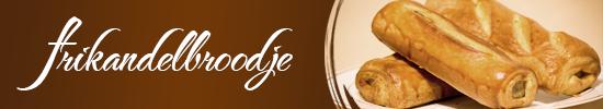 banner-frikandelbroodjes