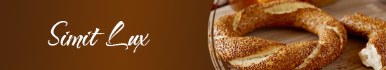 banner-simit-lux