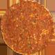 turkse-pizza-80px