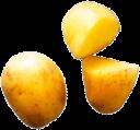 home-aardappelen deco